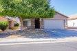 Photo of 10546 W Monte Vista Road, Avondale, AZ 85392 (MLS # 6114643)