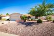 Photo of 7333 W Jenan Drive, Peoria, AZ 85345 (MLS # 6114647)
