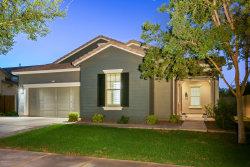 Photo of 3854 E Sierra Madre Avenue, Gilbert, AZ 85296 (MLS # 6114649)