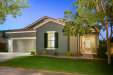 Photo of 3854 E Sierra Madre Avenue, Gilbert, AZ 85296 (MLS # 6114649)