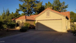 Photo of 543 N Quartz Street, Gilbert, AZ 85234 (MLS # 6114670)
