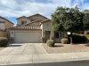 Photo of 11626 W Hackbarth Drive, Youngtown, AZ 85363 (MLS # 6114678)
