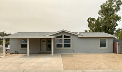 Photo of 18436 N 2nd Street, Phoenix, AZ 85022 (MLS # 6114683)