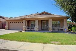 Photo of 9407 E Osage Avenue, Mesa, AZ 85212 (MLS # 6114689)