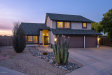 Photo of 8930 W Ocotillo Road, Glendale, AZ 85305 (MLS # 6114690)