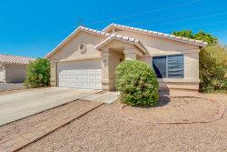 Photo of 4922 E Colby Street, Mesa, AZ 85205 (MLS # 6114694)