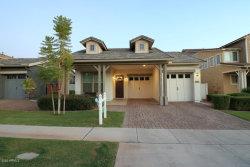 Photo of 3133 E Sagebrush Street, Gilbert, AZ 85296 (MLS # 6114696)