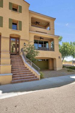 Photo of 17772 N 77th Way, Scottsdale, AZ 85255 (MLS # 6114717)