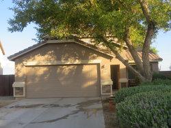 Photo of 4839 E Silverbell Road, San Tan Valley, AZ 85143 (MLS # 6114724)