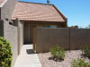 Photo of 7312 N 44th Drive, Glendale, AZ 85301 (MLS # 6114735)