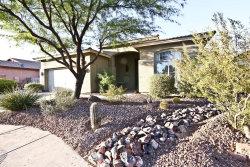 Photo of 6406 W Maya Way, Phoenix, AZ 85083 (MLS # 6114737)