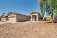 Photo of 15750 W Apache Street, Goodyear, AZ 85338 (MLS # 6114748)