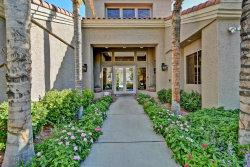 Photo of 3830 E Lakewood Parkway, Unit 2126, Phoenix, AZ 85048 (MLS # 6114755)