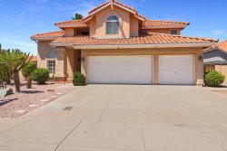 Photo of 2950 E Redwood Lane, Phoenix, AZ 85048 (MLS # 6114757)