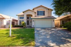 Photo of 115 W Muriel Drive, Phoenix, AZ 85023 (MLS # 6114768)