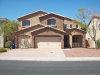 Photo of 130 N 110th Avenue, Avondale, AZ 85323 (MLS # 6114771)