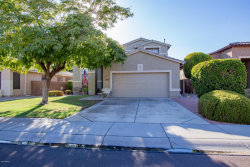 Photo of 20450 N 92nd Lane, Peoria, AZ 85382 (MLS # 6114773)