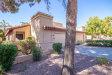 Photo of 4835 W Del Rio Street, Chandler, AZ 85226 (MLS # 6114784)