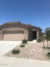 Photo of 19918 W Monroe Street, Buckeye, AZ 85326 (MLS # 6114791)