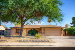 Photo of 7425 W Sunnyside Drive, Peoria, AZ 85345 (MLS # 6114793)