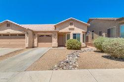 Photo of 16612 S 22nd Street, Phoenix, AZ 85048 (MLS # 6114797)