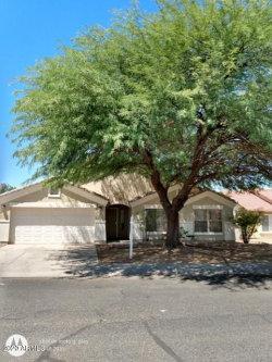 Photo of 164 S Mulberry Street, Florence, AZ 85132 (MLS # 6114801)