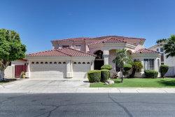 Photo of 1572 W Laurel Avenue, Gilbert, AZ 85233 (MLS # 6114812)