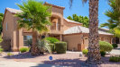 Photo of 6810 W Marco Polo Road, Glendale, AZ 85308 (MLS # 6114816)