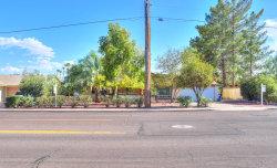 Photo of 519 E Mckellips Road, Tempe, AZ 85281 (MLS # 6114834)