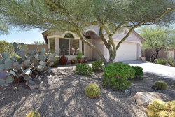 Photo of 10363 E Caribbean Lane, Scottsdale, AZ 85255 (MLS # 6114849)