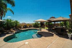 Photo of 93 W Pasture Canyon Drive, San Tan Valley, AZ 85143 (MLS # 6114852)