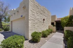 Photo of 1235 N Sunnyvale Street, Unit 24, Mesa, AZ 85205 (MLS # 6114854)
