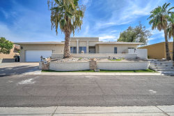 Photo of 9046 N 28th Street, Phoenix, AZ 85028 (MLS # 6114870)