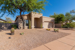 Photo of 22019 N 50th Street, Phoenix, AZ 85054 (MLS # 6114890)