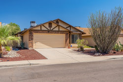 Photo of 8716 W Meadow Drive, Peoria, AZ 85382 (MLS # 6114896)