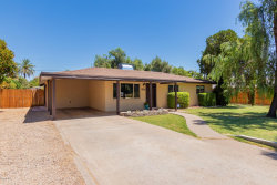 Photo of 2007 N 37th Place, Phoenix, AZ 85008 (MLS # 6114898)