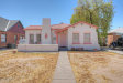 Photo of 1333 W Latham Street, Phoenix, AZ 85007 (MLS # 6114904)