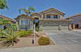 Photo of 6434 W Misty Willow Lane, Glendale, AZ 85310 (MLS # 6114939)