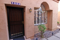 Photo of 5640 E Bell Road, Unit 1082, Scottsdale, AZ 85254 (MLS # 6114948)