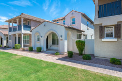 Photo of 1062 S Agnes Lane, Gilbert, AZ 85296 (MLS # 6114953)