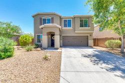 Photo of 2261 E Flintlock Drive, Gilbert, AZ 85298 (MLS # 6114959)