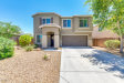 Photo of 2261 E Flintlock Drive, Gilbert, AZ 85298 (MLS # 6114959)