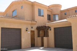 Photo of 16410 S 12th Street, Unit 231, Ahwatukee, AZ 85048 (MLS # 6114966)