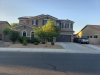 Photo of 16148 W Tohono Drive, Goodyear, AZ 85338 (MLS # 6114971)