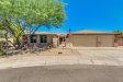 Photo of 19219 N 34th Avenue, Phoenix, AZ 85027 (MLS # 6114982)