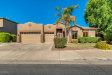 Photo of 790 S Crosscreek Place, Chandler, AZ 85225 (MLS # 6114999)