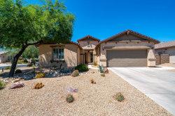 Photo of 30774 N Glory Grove, San Tan Valley, AZ 85143 (MLS # 6115046)