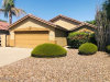 Photo of 682 S Roca Street, Gilbert, AZ 85296 (MLS # 6115059)