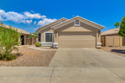 Photo of 10310 E Calypso Avenue, Mesa, AZ 85208 (MLS # 6115062)