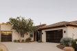 Photo of 11751 E Quail Track Drive, Scottsdale, AZ 85262 (MLS # 6115091)